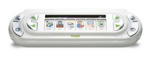 Tango Augmentative Communication Device