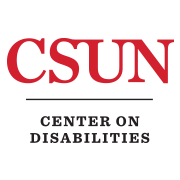 CSUN Center on Disabilities