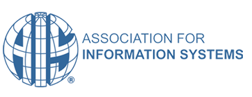 Association for Information Systems